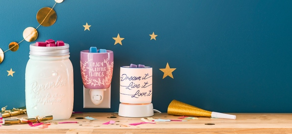 Scentsy-Warmers-PartyPage-R1